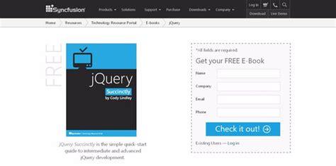 javascript untuk pemula pdf 11 ebook jquery gratis untuk pemula belajar javascript