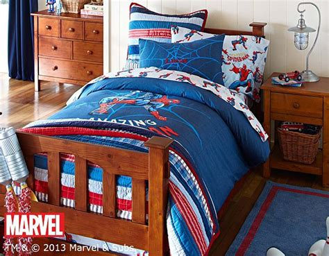 kids spiderman bedroom 69 best images about boys bedroom designs on pinterest