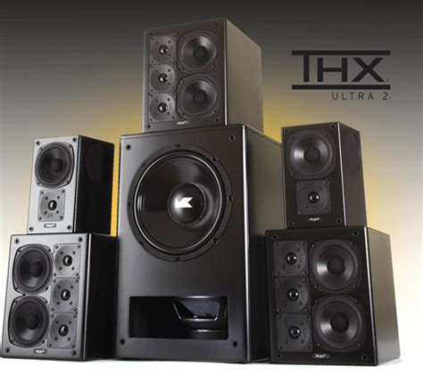 mk sound 150 system custom av solutions