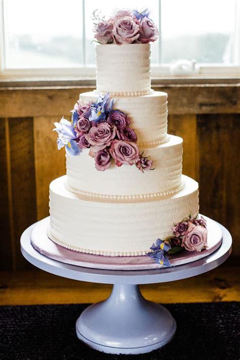 wedding cakes sugar bakers cakes