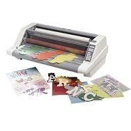 Mesin Laminating Sticker 1000 images about laminator crafts on id
