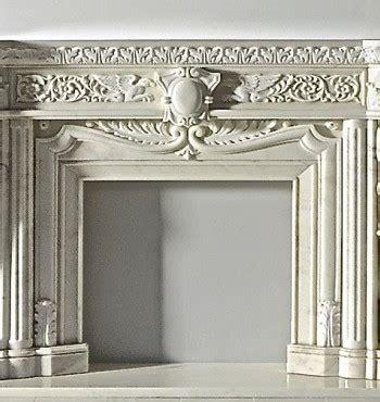 camini di marmo camini in marmo cornici in marmo per caminetti