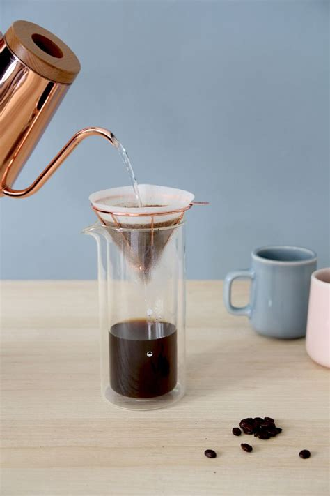 Coffee Drip best 25 drip coffee ideas on coffee