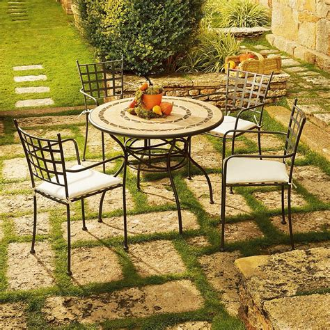 leroy merlin mobili da giardino arredamento giardino leroy merlin barbecue a gas with