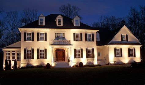 outside security lighting for homes outdoor lighting perspectives of fort worth