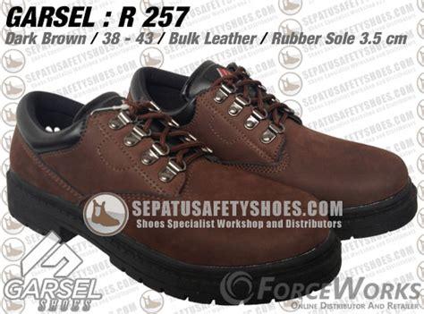 Sepatu Garsel sepatu gunung garsel r 257