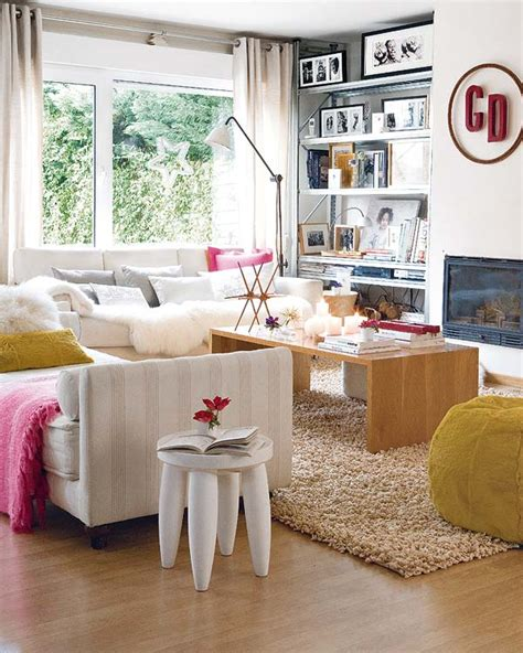 fresh living 10 charming living room design ideas decoholic
