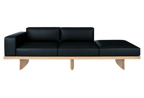 Cassina REFOLO sofa Design IQ