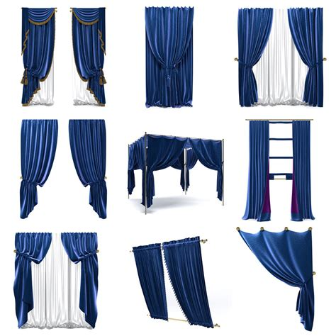 Scenic Window Curtains Curtains Drawn Closed Curtain Menzilperde Net