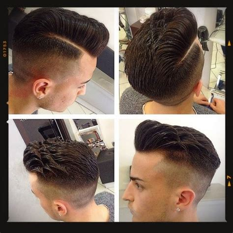 hairstyles for long uncut hair line up haircut styles for men calgary edmonton