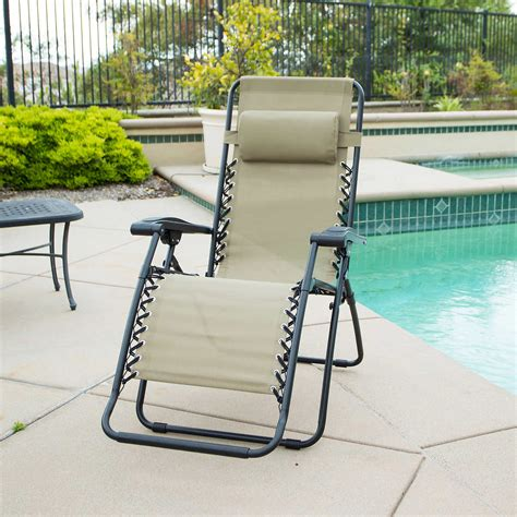 Garden Chair Material by Restored Lawn Folding Chairs With Reused Material