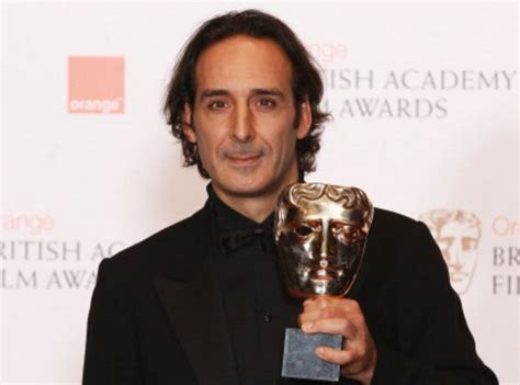 alexandre desplat films alexandre desplat ten best movie soundtracks classic fm