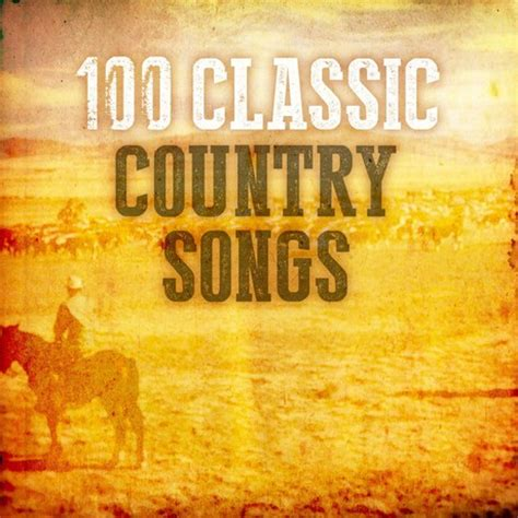 100 classic country songs collection artist willie nelson