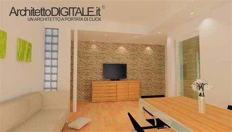 architetto arredatore d interni arredatore architetto digitale