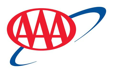 Exceptional Northern Style Car Club #2: Aaa_logo.jpg