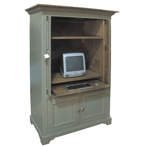 Computer Armoires For Sale by Computer Armoires For Sale Ethan Allen Computer Armoire For Sale In Prior Lake Minnesota