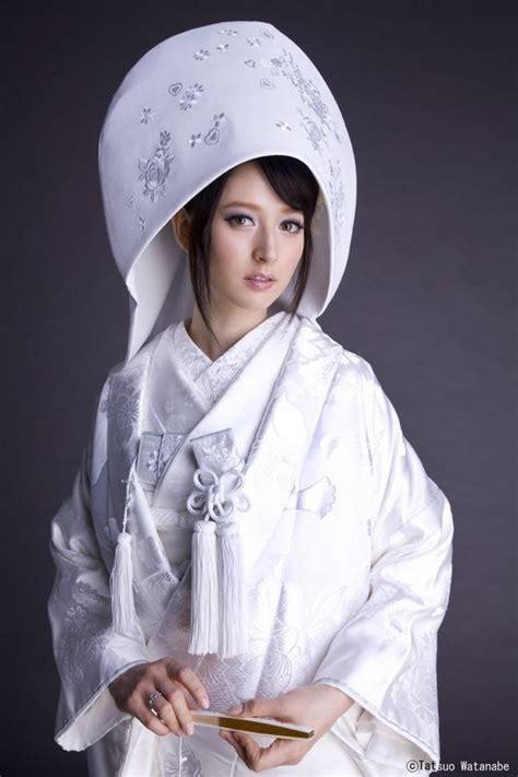 hochzeitskleid japan wedding collections japanese wedding dresses