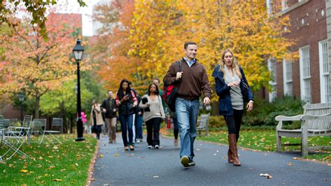 Harvard Mba Class Of 2020 by Before After The Mba On Flipboard