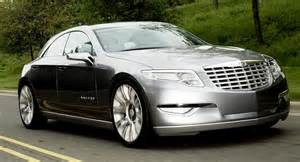 Chrysler Name The Car Chrysler Reportedly Kills Sebring Name Gives
