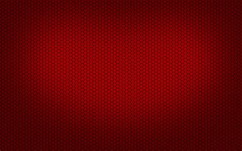 color pattern of red pattern red patterns backgrounds wallpaper 1920x1200