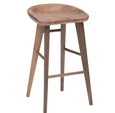 tractor counter stool tractor stool look 4 less and steals and deals