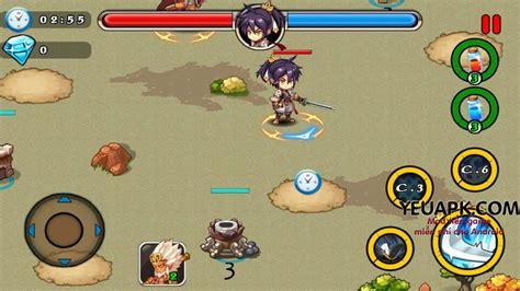 game mod offline cho android loan dau tay du offline v1 0 3 mod v 224 ng v 224 kim cương cho