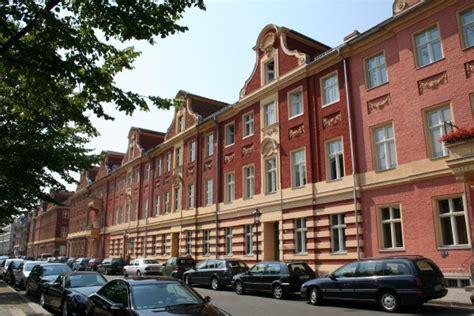 russisches viertel potsdam ak reise deutschland 2008
