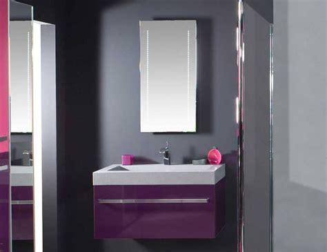 Purple Bathroom Vanity by Best 25 Purple Bathroom Ideas On Purple