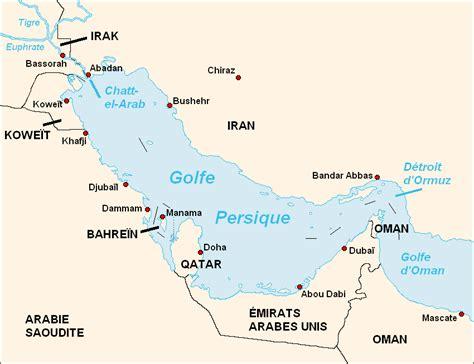 golf persic wikipedia