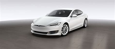 tesla pictures cartesla pictures model s 2017 tesla model s picture 672439 car review top speed