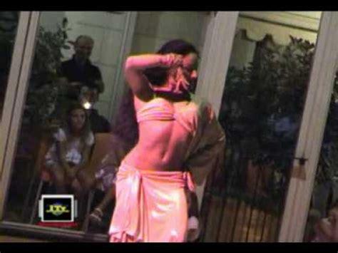 danza ventre pavia la danza ventre a voghera gaia scuderi