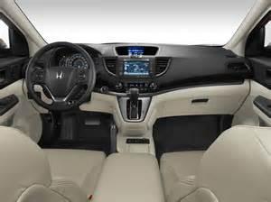 2012 Honda Crv Wont Start 2012 Honda Cr V Facelift