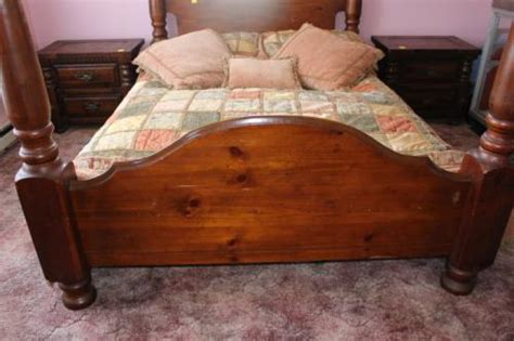 paul bunyan bedroom set paul bunyan bedroom set current price 170