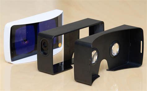 vr gestell bei 1 1 gibt es lgs reality brille im bundle mit