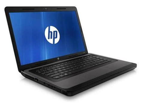 refurbished laptops  walmart save money