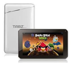 Tablet Di Bawah Satu Juta pingkom tablet murah harga di bawah satu juta