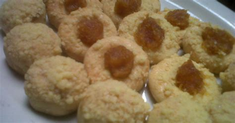 Kue Semprit Enak Kue Kering Lezat Krispi Lembut 4 resep kue kering nastar lembut crispy enak enak dan
