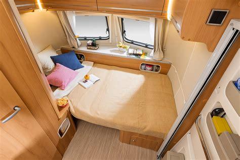 The Sleeping Room by Sleeping Room
