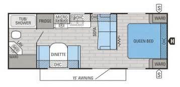 jayco flight floor plans 2016 jay flight travel trailer floorplans prices jayco inc