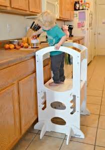 Ikea Small Kitchen kids in the kitchen little partners learning tower