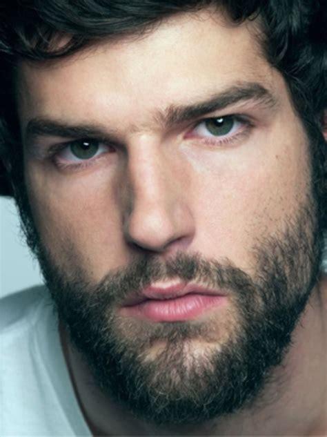 most attractive beard style attractive bearded men bearded men pinterest beard