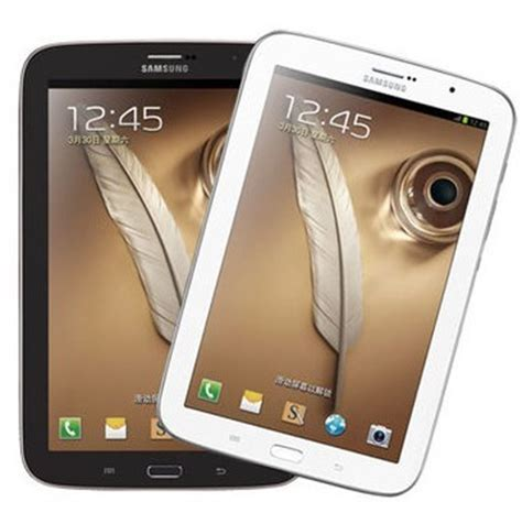Hp Samsung Android 3g Call samsung galaxy note8 0 n5100 copy clone replica in china 3g phone call android 4 2 8 0 inch
