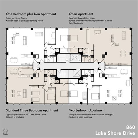 in apartment house plans 252 best apartment plans images on apartment