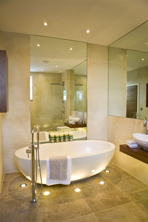 Bathroom Lighting Ideas Pictures Beautiful Bathrooms Beautiful Lighting Ideas And Designs Fashionate Trends