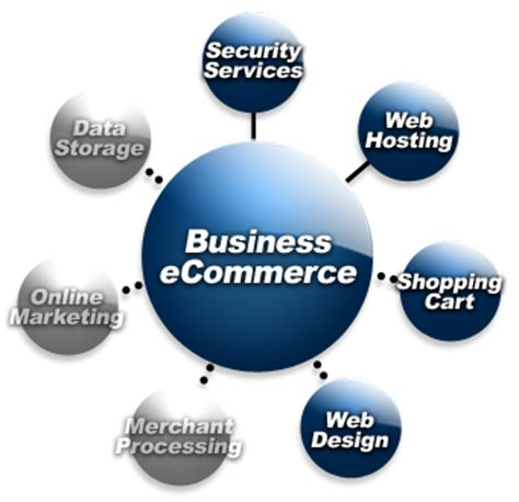 preparing your business for global e commerce a guide for u s companies to manage operations inventory and payment issues basic guide to exporting books infrastructure management solutions managed services