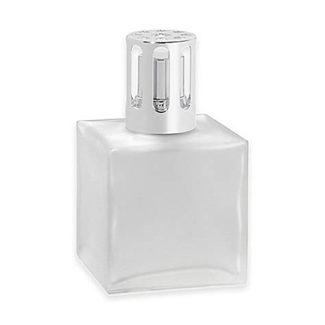 le berger oil bed bath and beyond buy le berger frosted cube fragrance l from bed bath