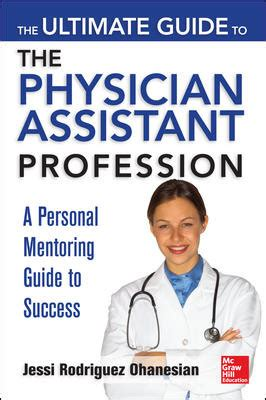 how to analyze the ultimate guide to developing laser sharp reading skills uncovering their true intentions and determining their personality type books the ultimate guide to the physician assistant profession