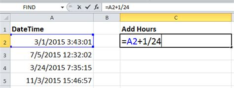 php date format hour minute excel custom format datetime milliseconds how to use t