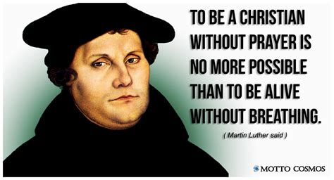 martin quotes martin luther quotes archives mottocosmos