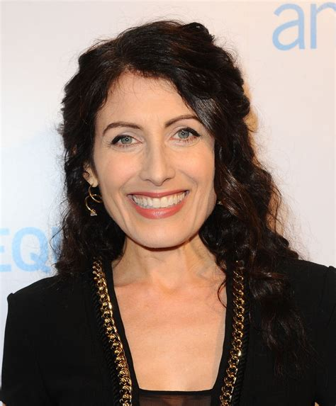lisa edelstein lisa edelstein at animal equality global action annual